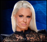 File:S10-maryse.png