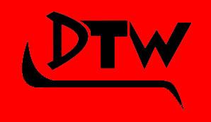 File:DTW Logo.jpg