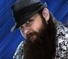 New WTW Bray Wyatt