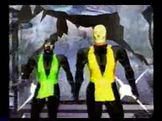 File:3. Mortal Kombatants.jpg