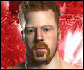File:New-wwesheamus.png
