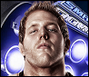 File:Smackdown-jackswagger.png