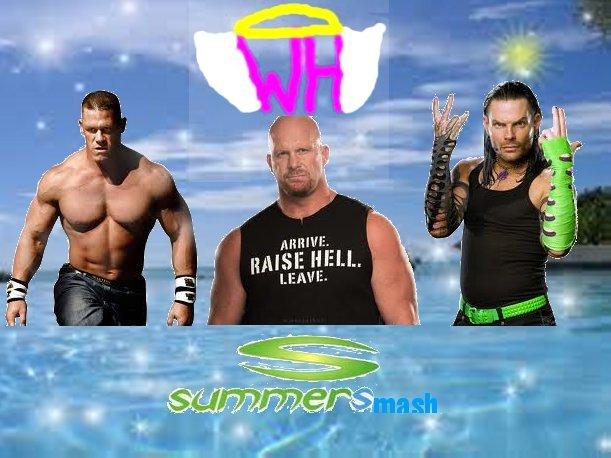 File:SummerSmash.jpg