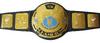 Tcw world belt