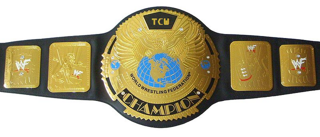 File:Tcw world belt.png