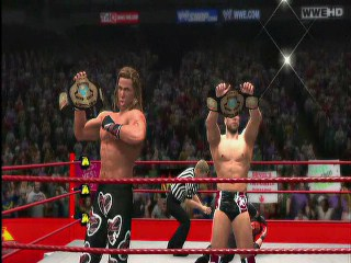 File:Wrestling Heaven Episode 84 - Raw 0001.jpg