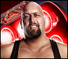 File:Raw-bigshow.png