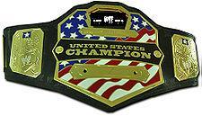 File:225px-WWE United States Championship whitebg.jpg