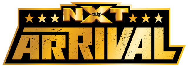 File:NXT Arrival Logo.png