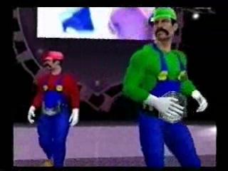 File:10. Mario Brothers.jpg