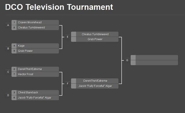 File:DCO Television Tournament 3.jpg
