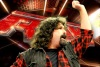 File:WH Mick Foley.jpg