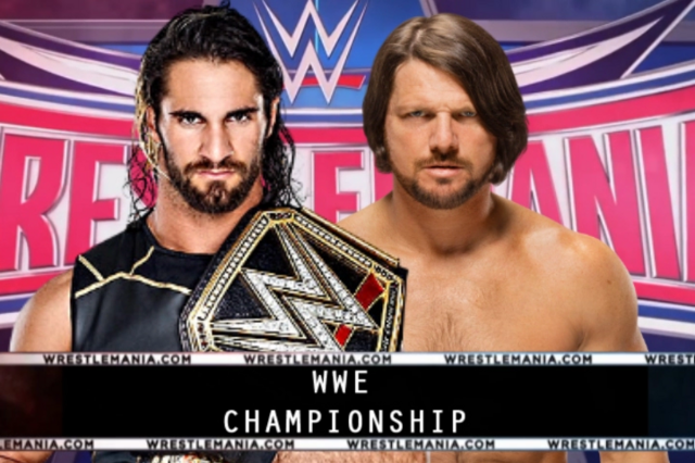 File:Wmxiii-wwetitle.png