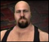 File:S7-bigshow.png