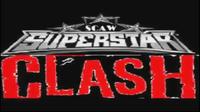 SuperstarClashLogo2K17