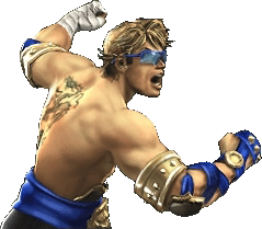 File:Johnny Cage.png