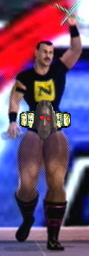 File:SCAWChampStrokeworthy.png
