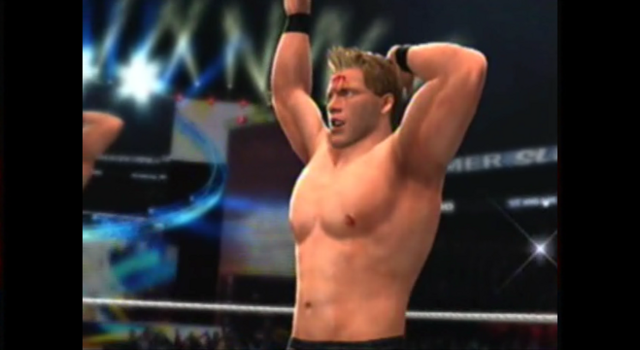 File:Summerslam7results4.png