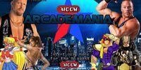 UCCW Arcademania