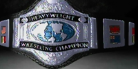 OPW Global Championship