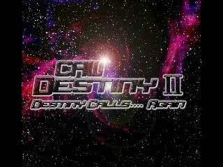 File:Destiny2.jpg