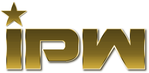 File:IPW Gold.png