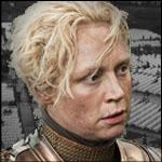 File:Brienne of tarth.jpg