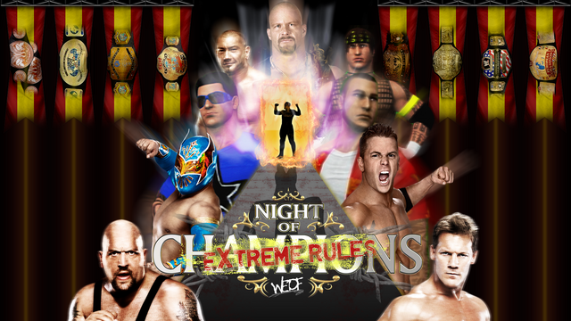 File:Night Of Championpostersv2.png