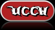 UCCW logo