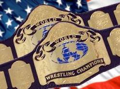 File:Belt06 NWA Tag.jpg