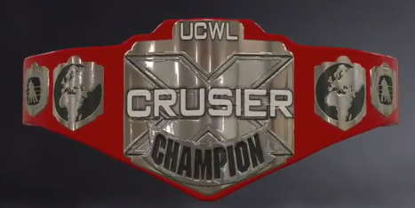 File:UCWL Crusier-X Championship.png