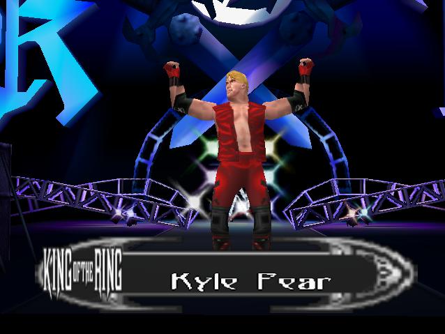 File:Kyle Fear.PNG