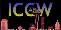 ICCW ZOMG-A-Mania