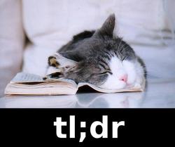 Tl;dr.png