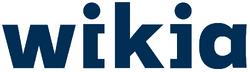 Wikia-logo-navy-tag-ES
