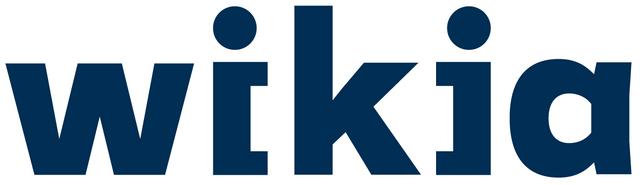 Fitxer:Wikia-logo-navy-tag-ES.png