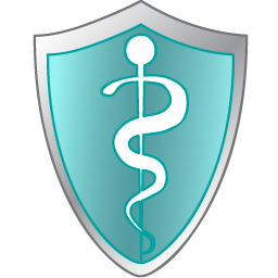 Fitxer:Health-care-shield-icon-free.png