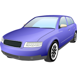 Fitxer:Car-icon-free.png
