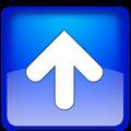 Miniatura per a la versió de 16:17, gen 7, 2013