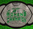 VALOR Women's Championship