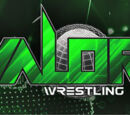 VALOR Wrestling