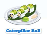 Caterpillar roll.png