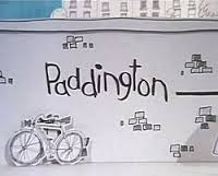 File:Paddington.jpg