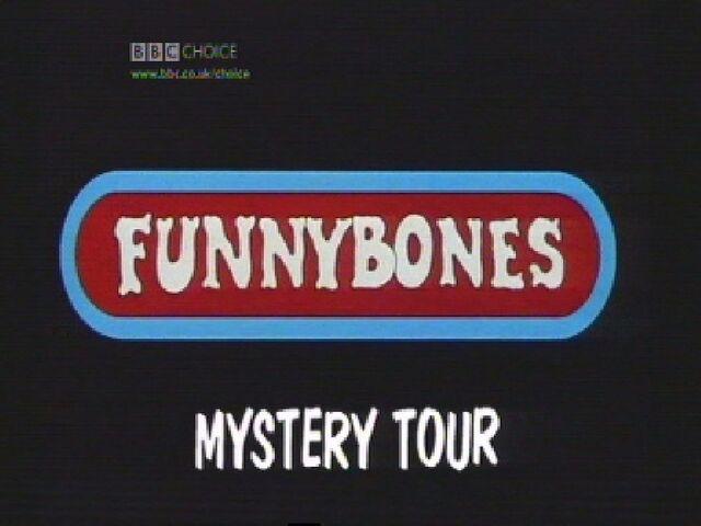 File:BBC Choice CBBC 01122001 2.jpg