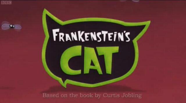 File:Frankenstein's Cat.jpg