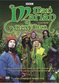 File:Maid Marian and her Merry Men.jpg