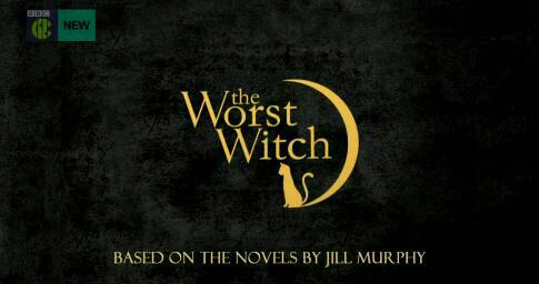 File:The Worst Witch.jpg