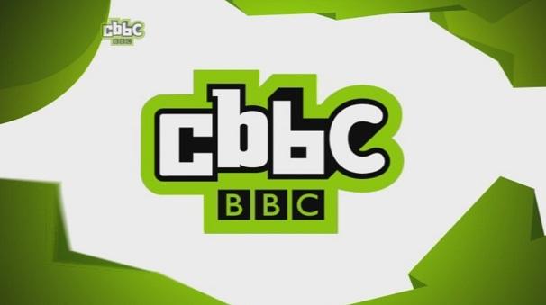 File:CBBC Channel.jpg