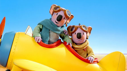 File:The Koala Brothers.jpg