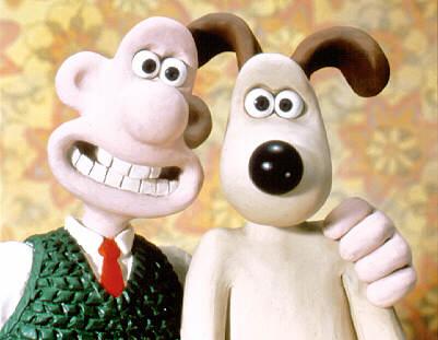 File:Wallace & Gromit.jpg